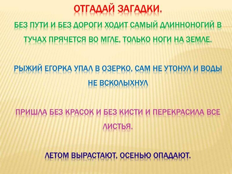 osen_0036